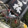 【ロードバイク】外練: 団子練ロング 168km