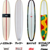 江戸川店ノーズライダー、大阪店本日早めの閉店となります。