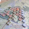 【Grand Tactical Series】「Where Eagles Dare」 Valkenswaard Solo-Play AAR