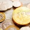 仮想通貨の報酬型トークンで手堅く儲ける