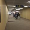 変わりゆく福岡空港 -滑走路2本化への道