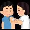 新型コロナワクチン【筋肉注射と皮下注射の違いって何?】