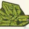 イギリスゴルフ #29|Trent Park Golf Course|2週続けてトレントパーク