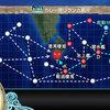 【二期】Extra Operation:カレー洋リランカ島沖(4-5)通常ルート