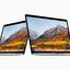 新型MacBook Pro の金額を見て「タカスギ」のCMソングを歌い、切なくなった夏