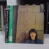 George Harrison - Somewhere in England (紙ジャケット)