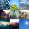 Twitter、アメブロ、Instagram、Facebookに作家「 瑠璃」さんの詩をご紹介しました。