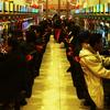 ギャンブル依存症とは何か? ギャンブル依存度チェックから克服の方法