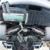 アーキュレーステンレスマフラー(BMW E90)
