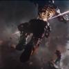 スピルバーグ監督最新作「Ready Player One」仮想現実が舞台のド派手映画が誕生!公開は2018年