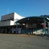 お客さんの発案から生まれたメニュー                       高松市牟礼町「高柳食堂」