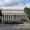 【マニラ中央郵便局】フィリピン/マニラ