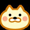 ☆diary☆麗人コンサート  回想録  惚れ惚れの⑦『サムライ』♪(/ω\*)キャーッ‼