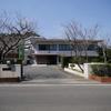 新上五島簡易裁判所/長崎家庭裁判所上五島出張所
