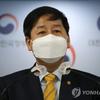 (海外反応) 政府「日本の汚染水放流に強い遺憾」被害防止を要求すること」