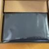 Giga対応スイッチングハブを購入しました