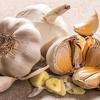 【体は食】老化と肥満防止・美肌・健康【これを食べよう】アラフォーニュース