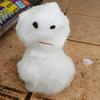 【冬本番】雪対策に最低限必要なもの3選