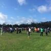 伊良部島マラソン大会