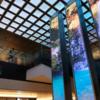 東京駅構内にオープンしたエリア「グランスタ東京」にいってきた。