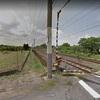 グーグルマップで鉄道撮影スポットを探してみた 日豊本線 中津駅~東中津駅