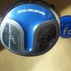 【ギア自慢】FW編 ロイヤルコレクション fd ゴルフがもっと好きになる!ゴルフ道具を愛する。