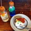 【愛知県】個室ごとにテーマがある♡刈谷「わたしとカフェ」&絶品ランチ「酒場~ルDEN」