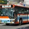 芸陽バス 9615