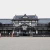 大社線:沿線-旧大社駅(たいしゃ)