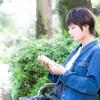 【必見】大学生におすすめのバイトランキング!!
