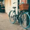 自転車のタイヤ 自分で交換した後どう処分する?