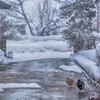 向こう1カ月は全国的に寒くなる予想!北日本・日本海側は大雪に!?