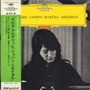 Grammophone / 日本グラモフォン株式会社 SLGM-1440