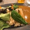 【広島グルメ】毎日忙しい方へ!Vegimo野菜食堂で野菜たくさんを美味しくたべよう
