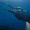 世界の海の95%が未解明!深海という未知の謎を調べてみた