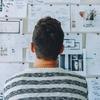 自己分析で必須の思考法!具体と抽象を行き来して自分を理解する