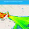 授業で使えるかも?: 世界の海運に関するデータをネットで見る