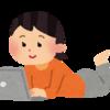 60歳が考える Amazonプライム vs Apple TV