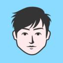 Nahitoのあれこれblog