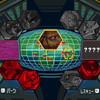 【プレイ日記】ロックマンX6 その⑧「秘密研究所3」