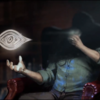 【DbD】エンティティ背景物語(記憶)を覗いてみよう『学術書Ⅰ』【デッドバイデイライト】