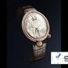 ブレゲのナポリの王妃のシリーズREINEDE NAPLES PRINCESSE8965王女の腕時計