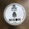 GAS MODS / nixon RDTA v1.0