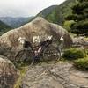 ロードバイクに乗り続けたら、50代後半でも登れなかった坂が登れるようになった!