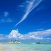 フィリピンの国内移動 パナイ島‐ボラカイ島への行き方‐サウスウエストツアーズ‐【フィリピン】