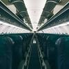 """飛行機の座席指定に迷ってる人必見!SeatGuru(シートグル)で快適な""""おすすめ座席""""が一目瞭然!快適な空の旅を。"""