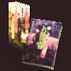 【BOOK NEWS】楽しみ!楽しみ!デビュー30周年記念特別作品、宮部みゆきの新刊「この世の春」