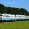 第977列車 「 増結四国色ヨンマル、ヨンナナを狙う 2019・お盆 高徳線紀行その1 」