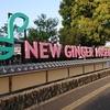 栃木シリーズ①ー栃木市の中心街に佇む謎の建物・生姜の博物館…?