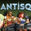 PC『Antisquad』InsGames